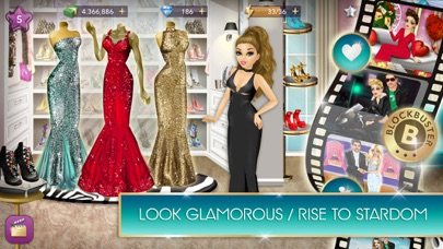 download Hollywood Story