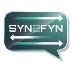 Syn2Fyn