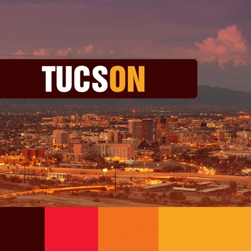 Tucson City Guide