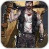 Dangerous Zombie: Apocalypse S