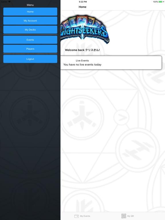 PlayFusion Companion screenshot #3