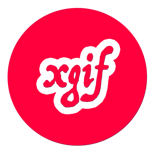 xGif Tools - create gif easily