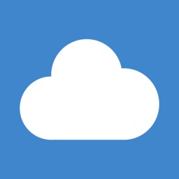 CloudApp - Files Manager