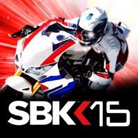 Codes for SBK15 - Official Mobile Game Hack