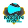Moon Ball (M Ball)