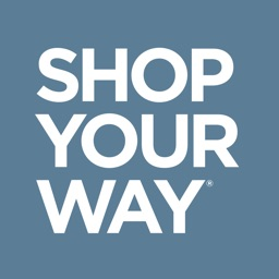Shop Your Way