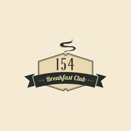 154 Breakfast Club