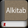 Alkitab Offline for iPad