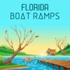The Florida Boat Ramps
