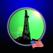WellSite Navigator USA Pro