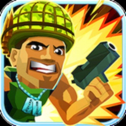 Major Mayhem iOS Hack Android Mod