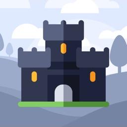 Castle VPN