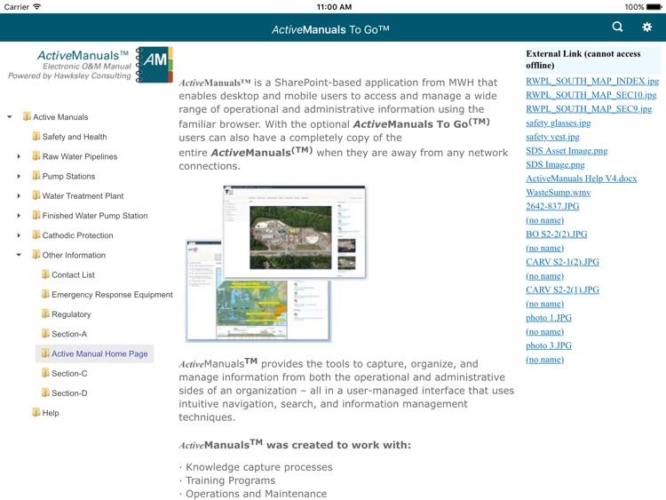 AMTG screenshot-0
