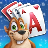 solitaire card games apk download