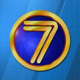 WWNY 7News - Local & Weather