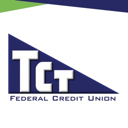 TCT FCU Mobile Banking