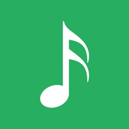 MusicBuddy - Music Library Manager