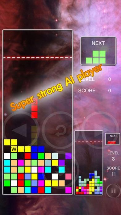 Screenshot #3 pour Block vs Block