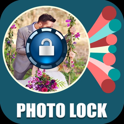 Locker - Hide Your Images