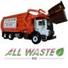 All Waste, Inc.