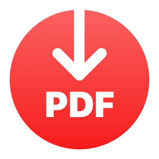 PDFify For Mac