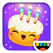 Toca Birthday Party - Toca Boca AB