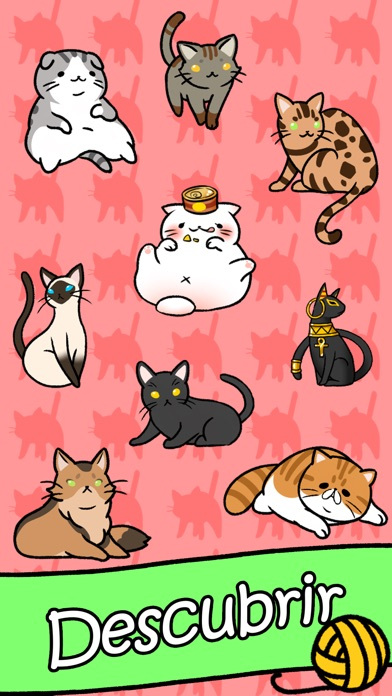 download Cat Condo apps 3