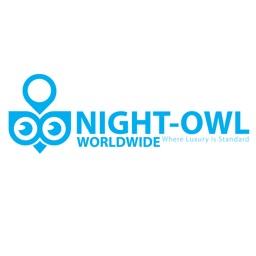 Night-Owl Worldwide (NOW)