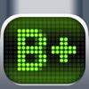 Banner+ Lite - iPhoneアプリ