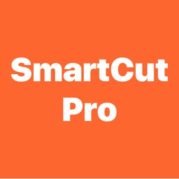 SmartCutPro
