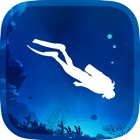 iScubaToo icon
