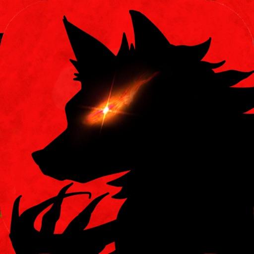 人狼殺-国内初のフレンドボイスオンライン人狼ゲーム