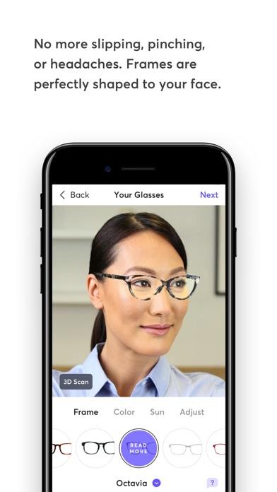 a11d818873b6 App Shopper: Topology Eyewear (Shopping)