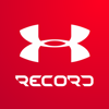 Record by Under Armour