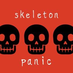 SkeletonPanic