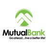 MutualBank - MutualBank artwork