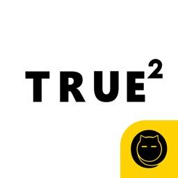 TRUETRUE—正品奢侈品闲置交易平台