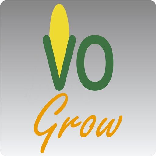 Virtual Optimizer Grow