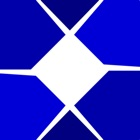 Biztera icon