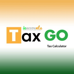 Ireland Tax Calculator!