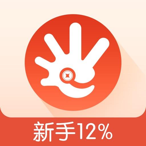 理财之家-活期投资收益7.88%