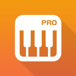 Piano Chords Scales Companion Pro and Progressions