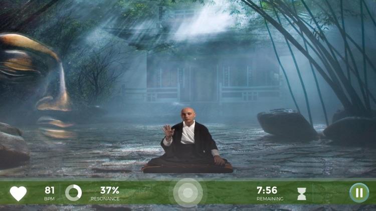 Zen Journey screenshot-5