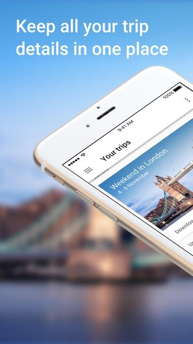 Google Trips – Plan Your Trip-0