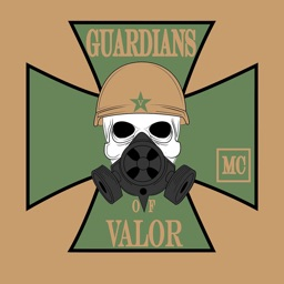 Guardians of Valor MC