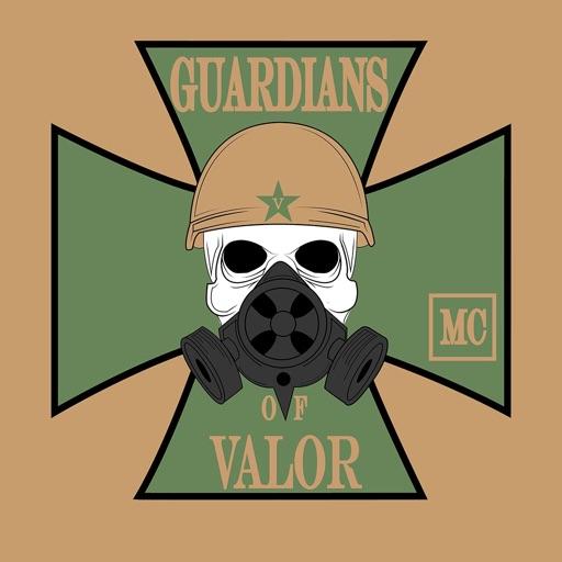 Guardians of Valor MC