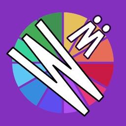 Miwaresoft Wheel Of Life