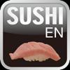 SUSHI BOOK - Enjoy Sushi