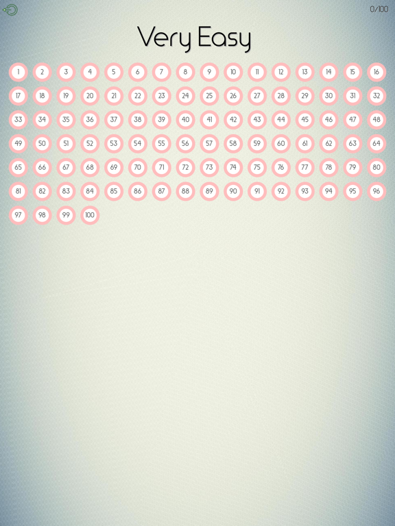 2 Zero screenshot 9