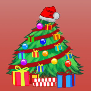 Gift It - Christmas List App app